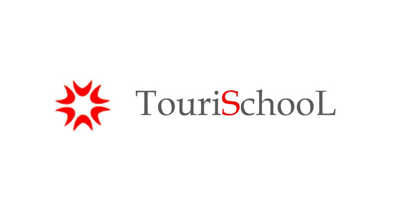 TouriSchooL by TOURISMIX Srl